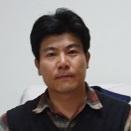 William C. Chu's avatar