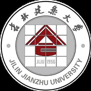 Jilin Jianzhu University