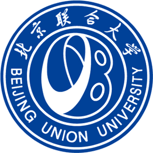 Beijing Union University